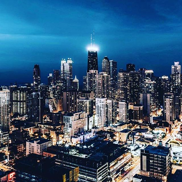 #chitown #chicago #windycitylivin #opalinc #opalbrand #opalinsurancegroupchicago #opalfinancialservices #chicagoinsurance #topchicagobroker #insuranceinchicago #kyanichicago #kyaniheadquarters #chicagotakeover