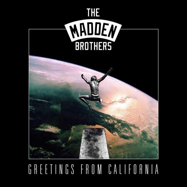 The_Madden_Brothers_artwork.jpg
