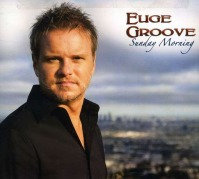 EUOE GROOVE SUNDAY MORNING