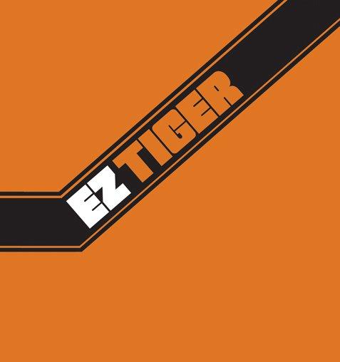 EZ TIGER