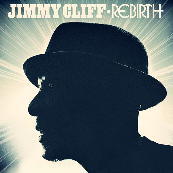 2012 Grammy Winner