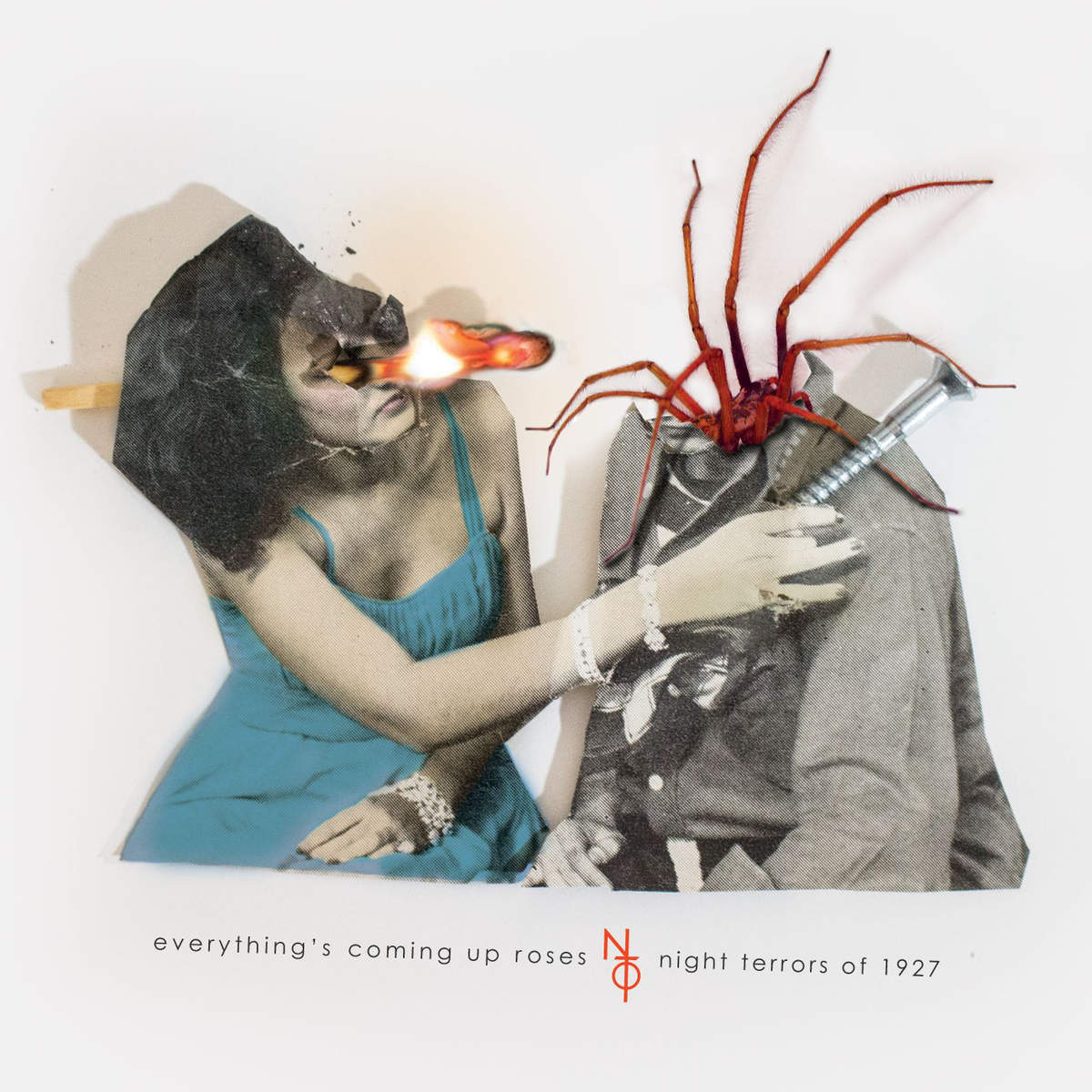Night-Terrors-of-1927-Everythings-Coming-Up-Roses-2015-1200x1200.png