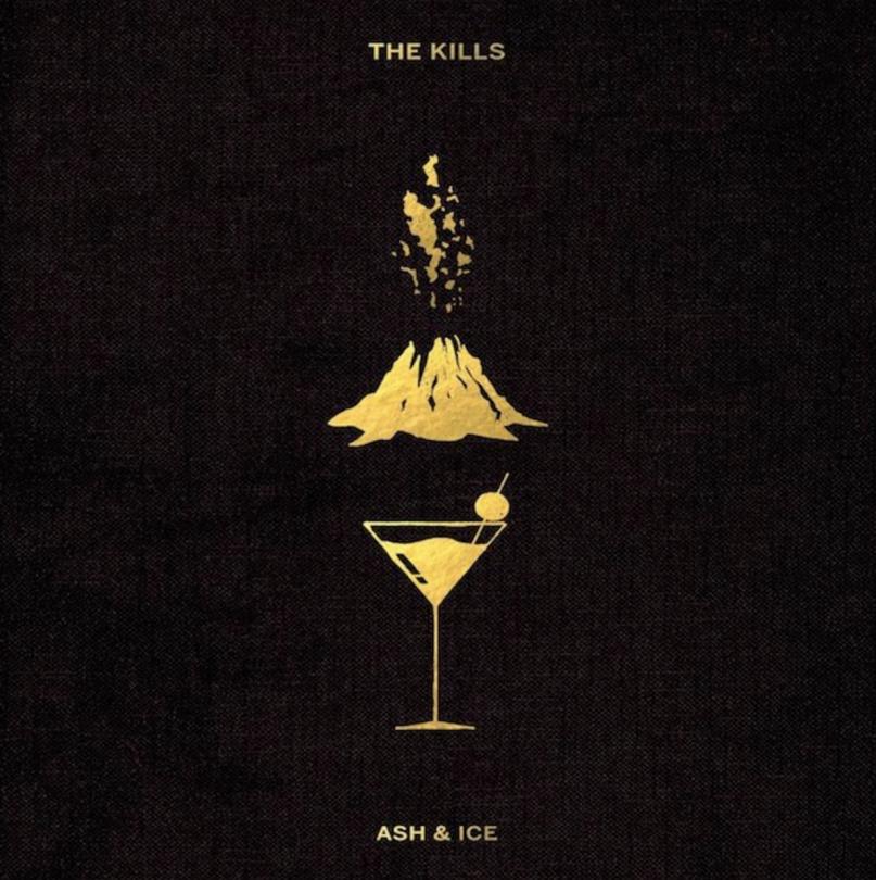 the-kills-ash-ice-album-new-2016.png