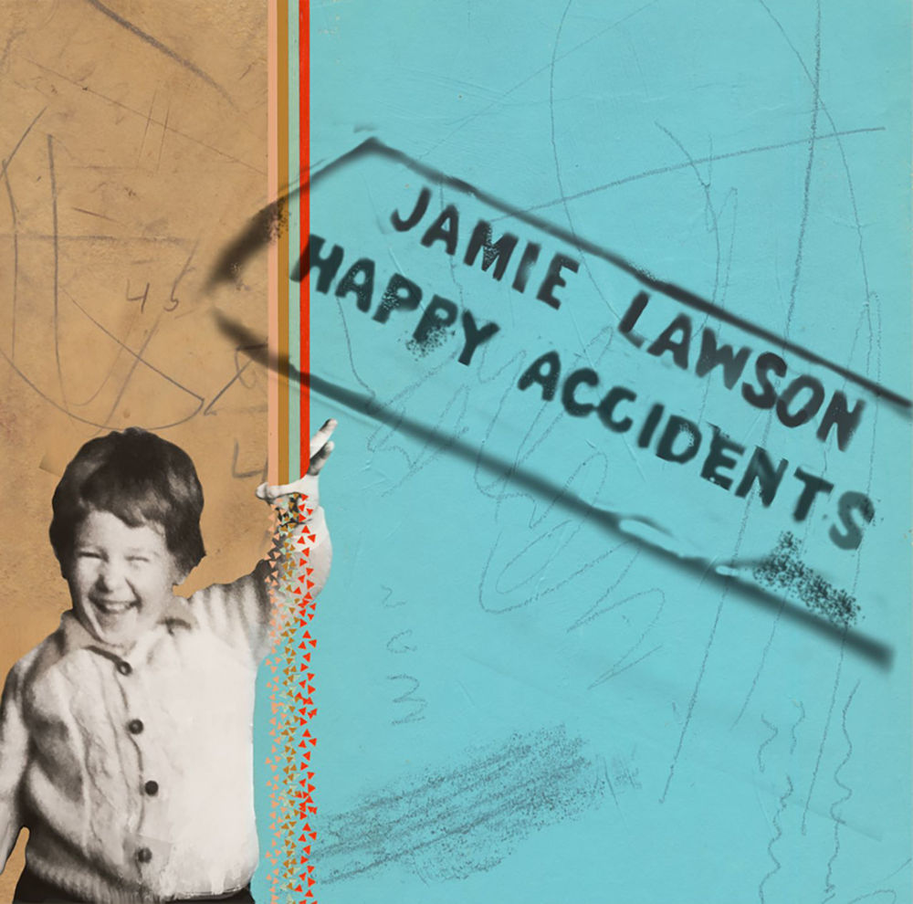 Jamie Lawson-Happy Accidents.jpg