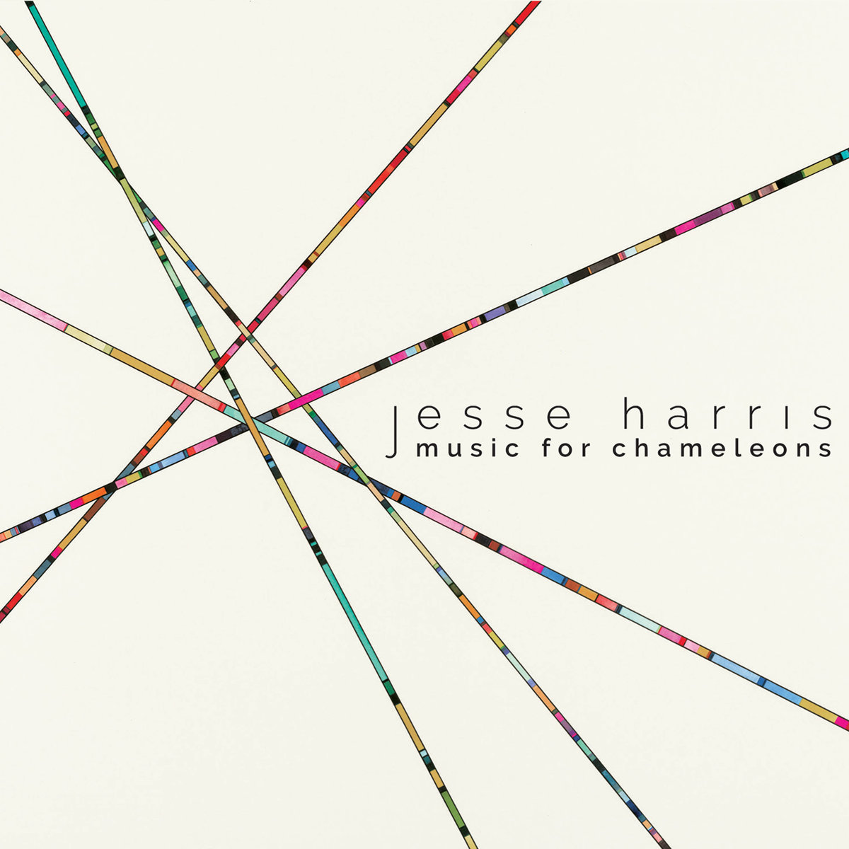 Music for Chameleons-Jesse Harris.jpg