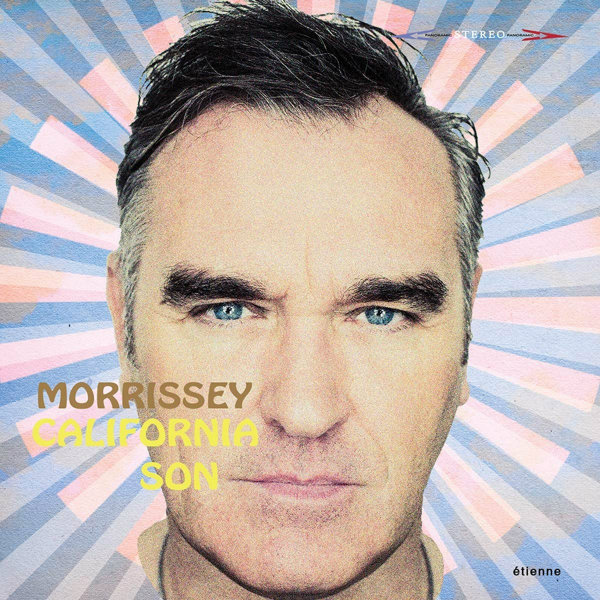 morrissey-california-son.jpg