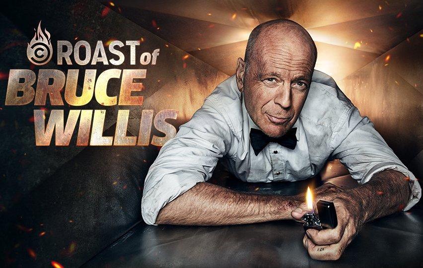 bruce-willis-roast.jpg