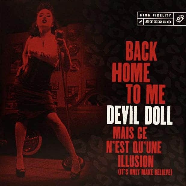 Devil Doll 45.jpg