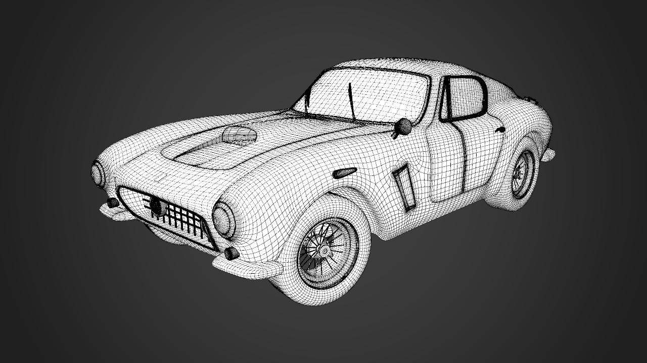 Car_Wireframe.png