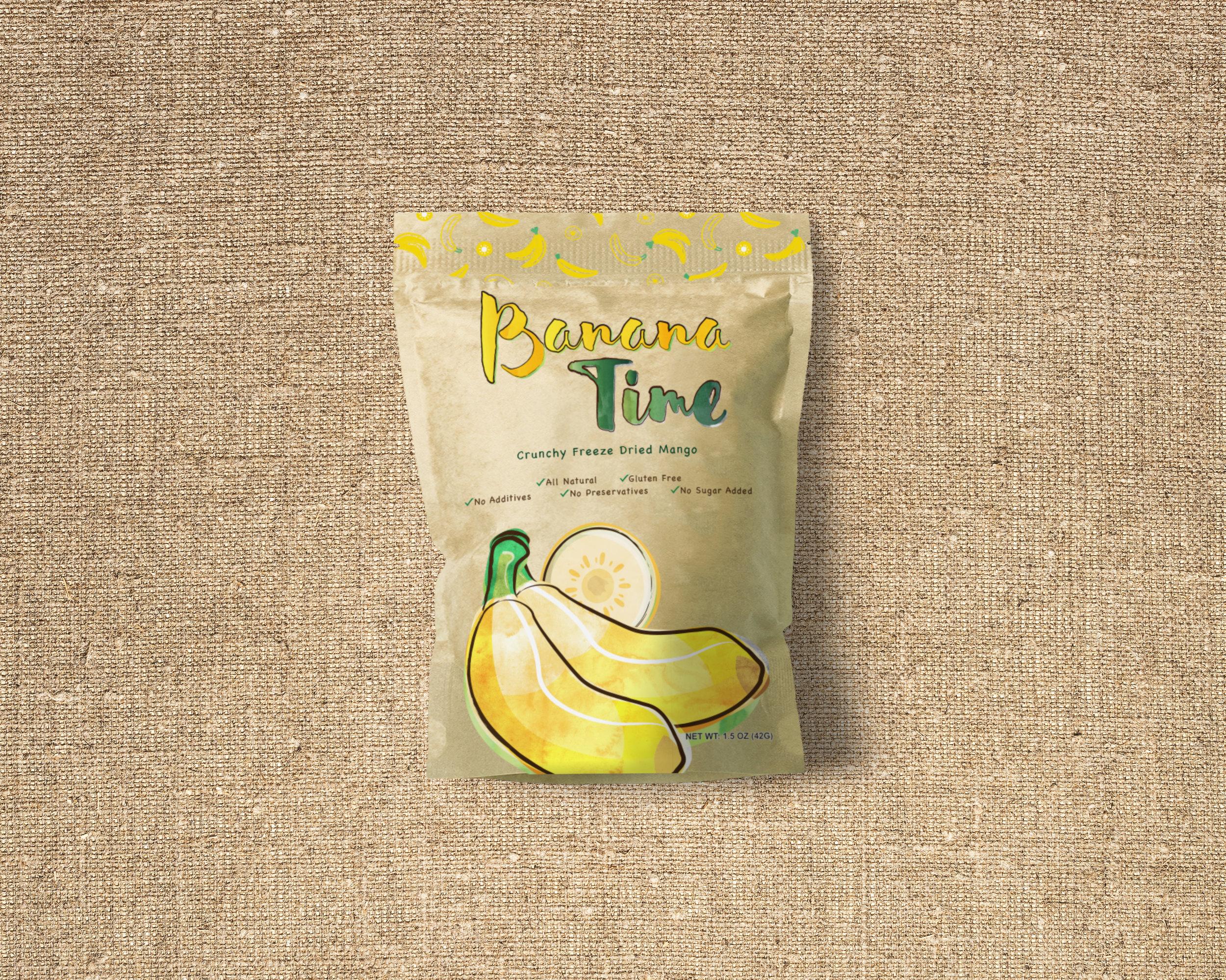 Banana_Rightsize_02.jpg