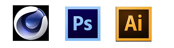 Logos_03.png