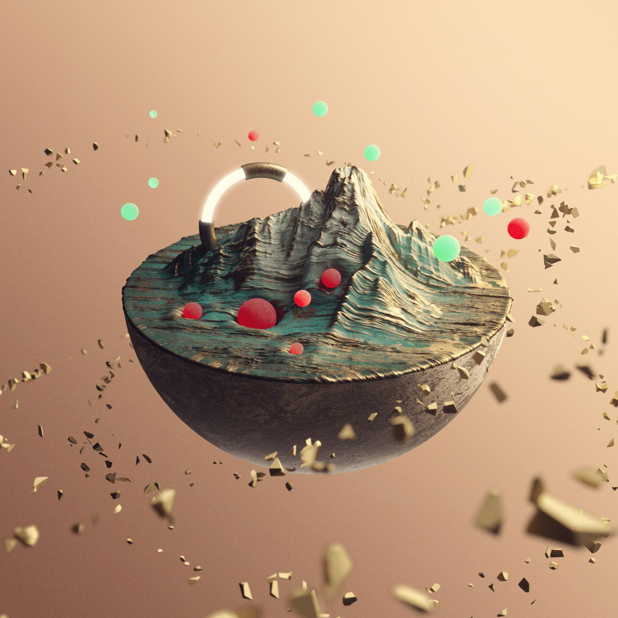 Sphere-Mountain.jpg