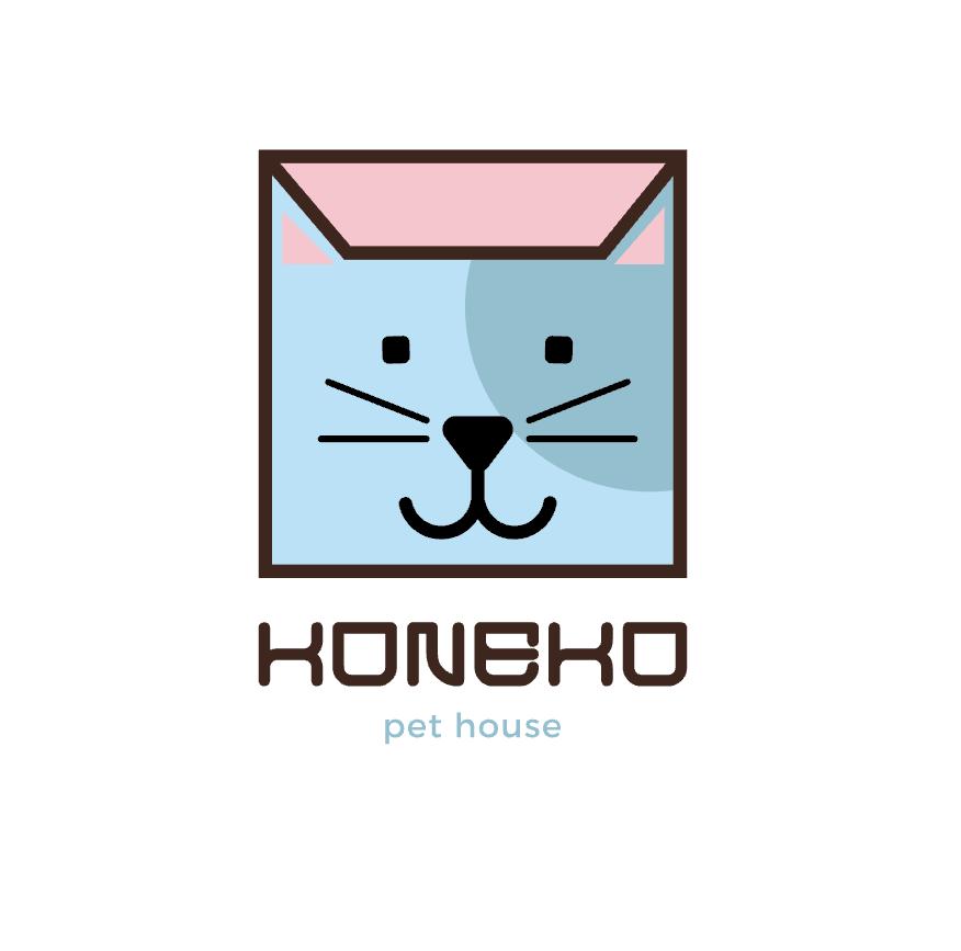 KoNeKo-PetHouse-Logo_001.PNG