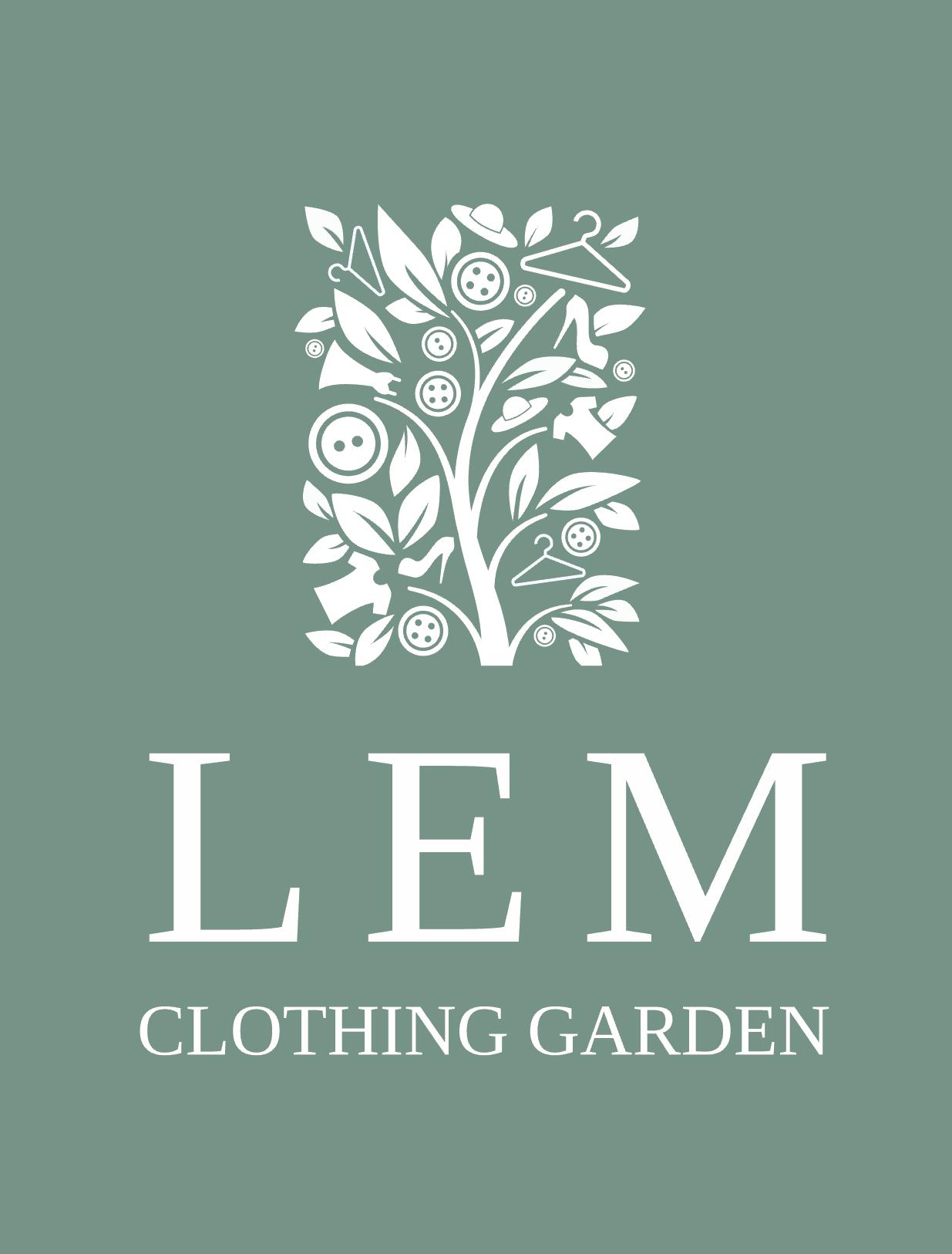 Lem-Clothing-Garden_001.PNG
