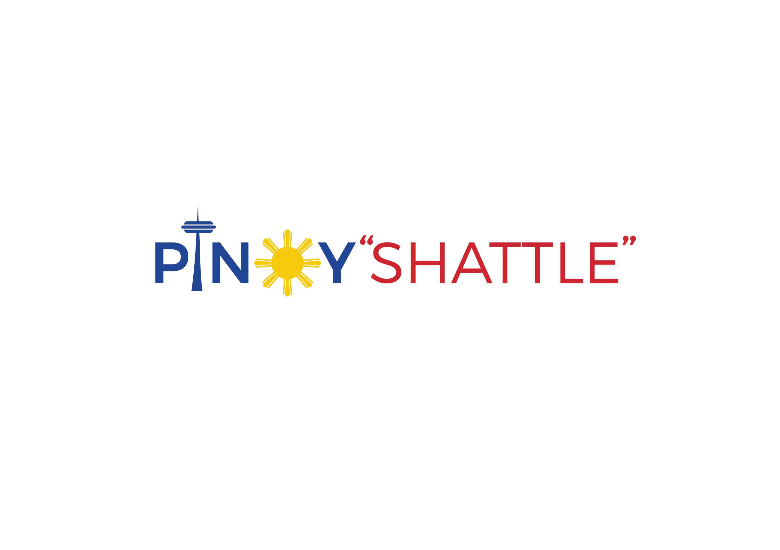 PinoyShattle-Logo-Preview.jpg