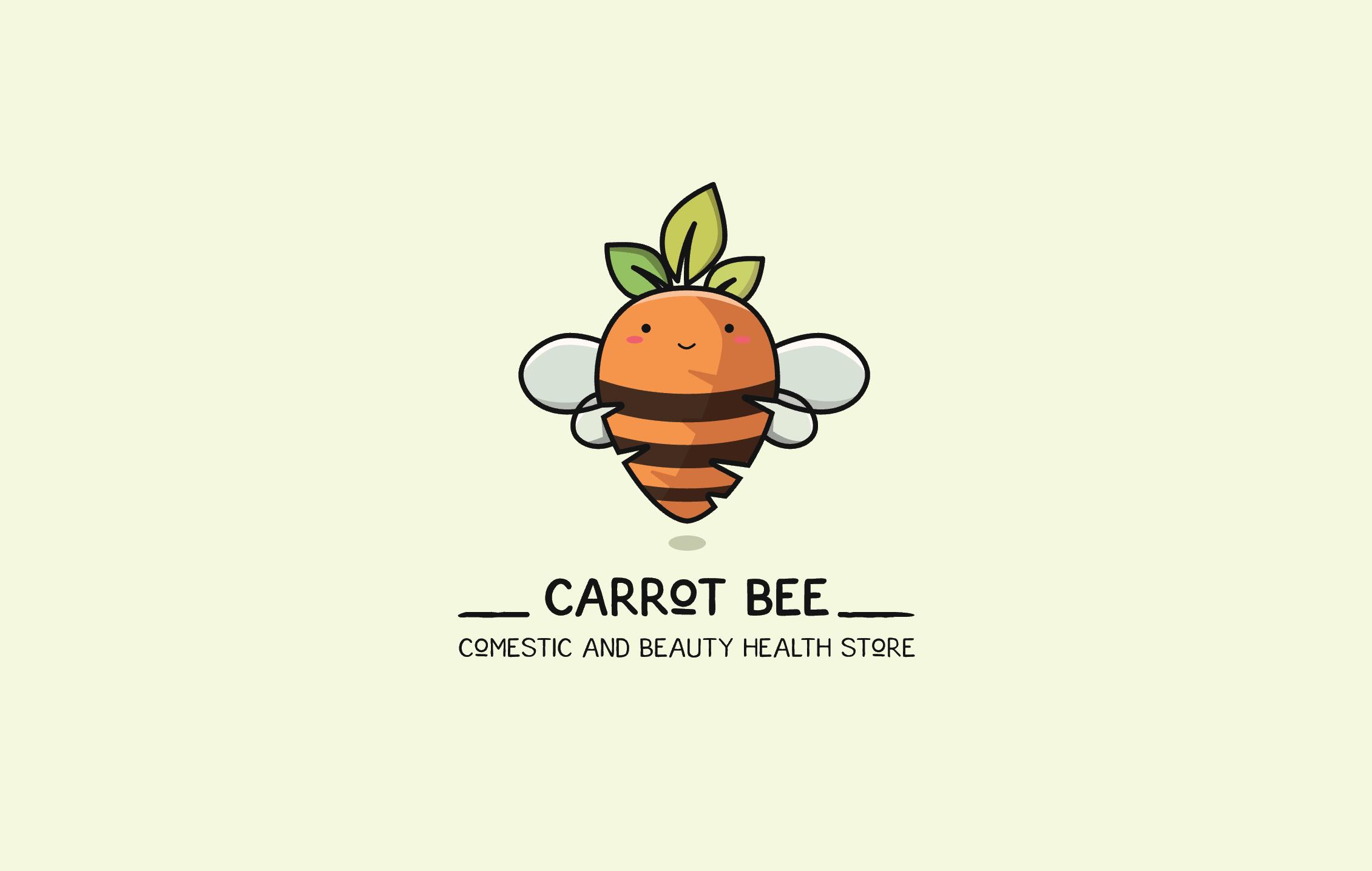 Carrot-Bee-Shop-Logo-Final_001.PNG