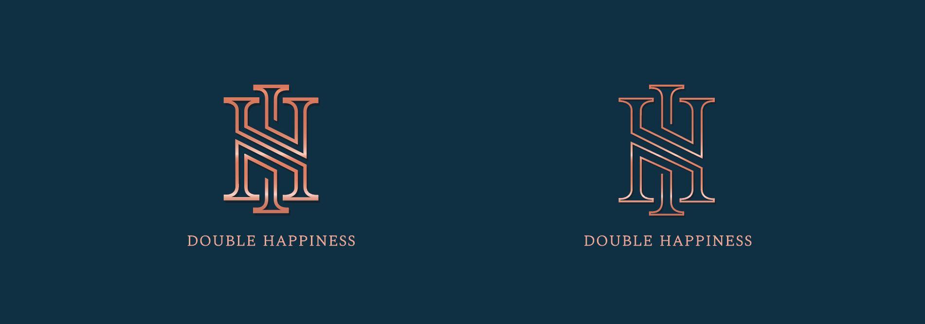 DoubleH_Logo_002.JPG