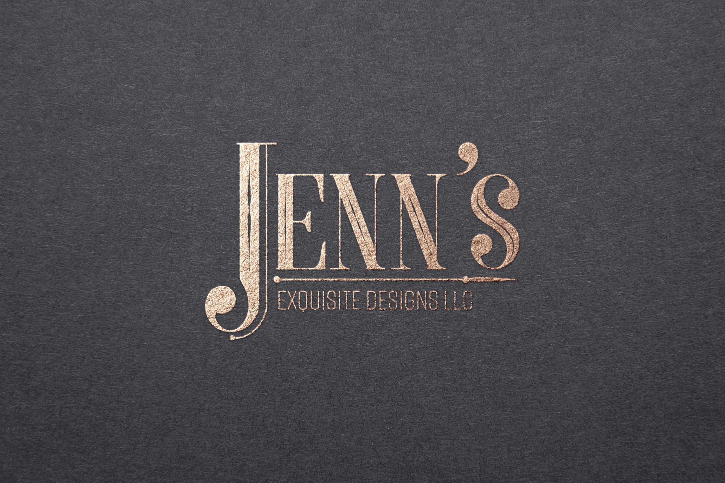 Logo-Sample-001.jpg