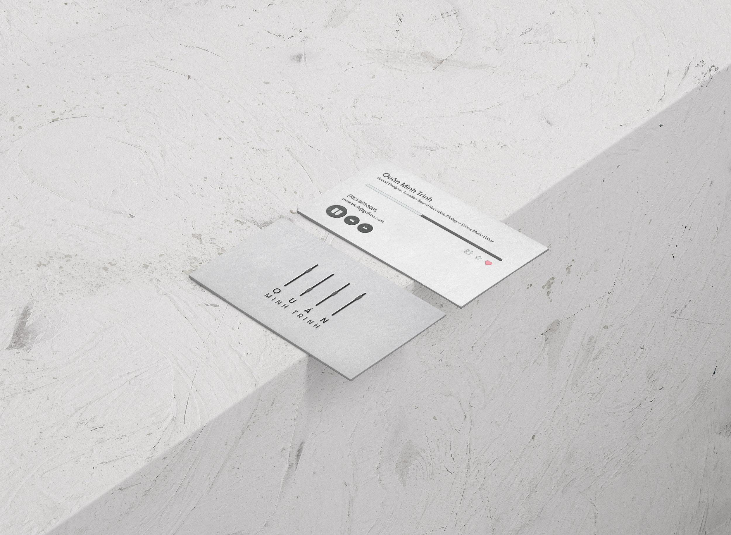 Businesscard-Mockup-presentation-vol-35.jpg