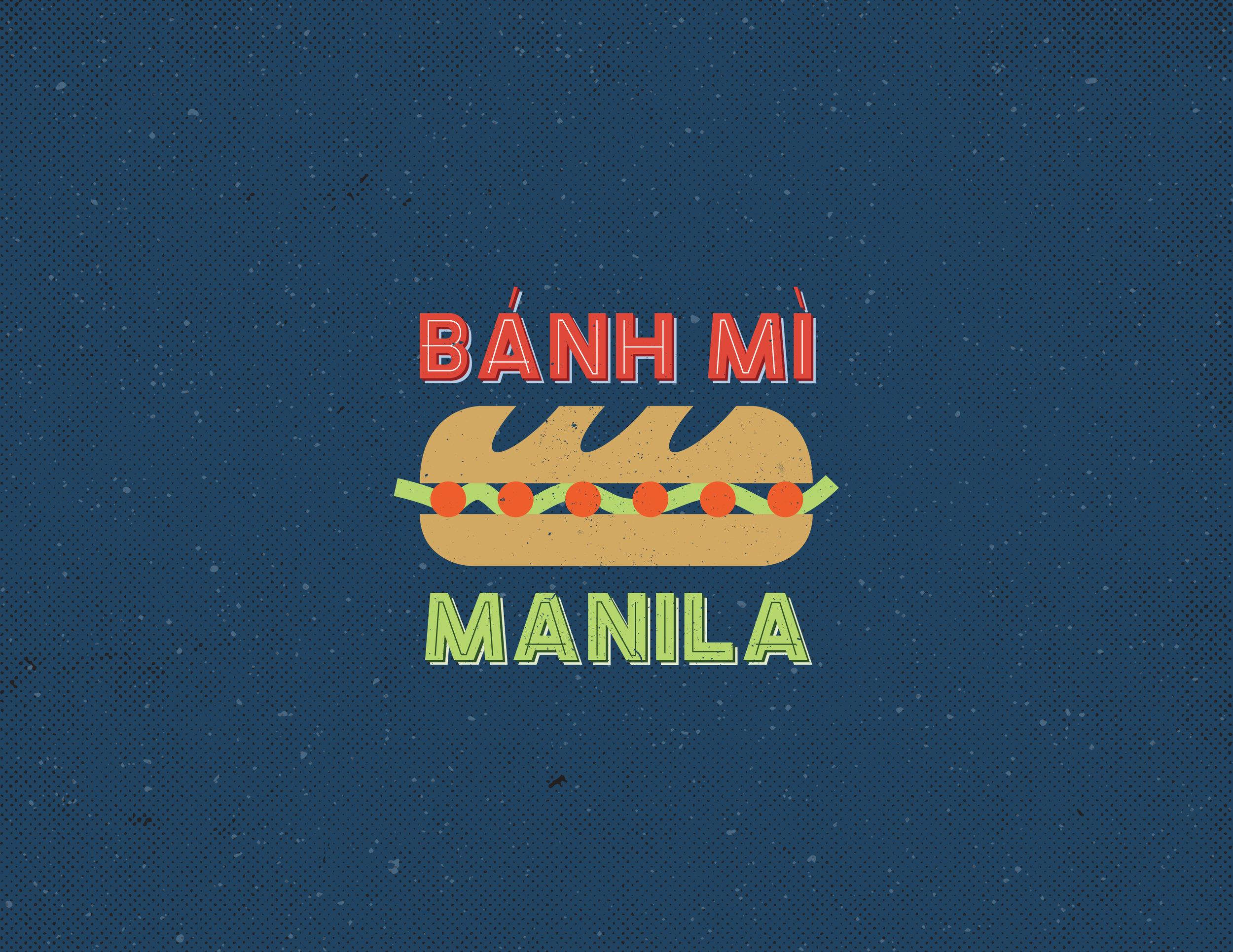BanhMiMNL-Logo-Process.jpg