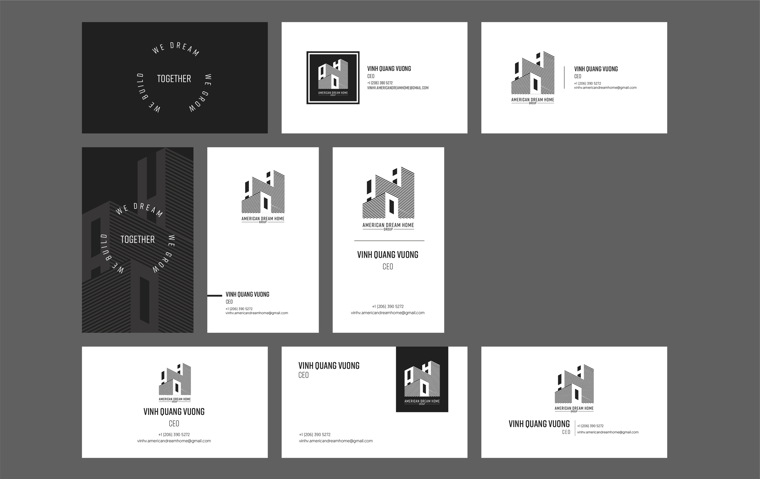 ADH-BusinessCard-Concept_001.png
