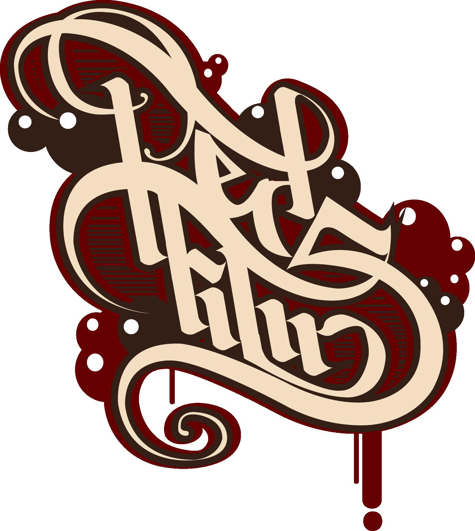 REDFILMSlogo2013.png