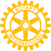 150x150-RotaryMoE_RGB.png