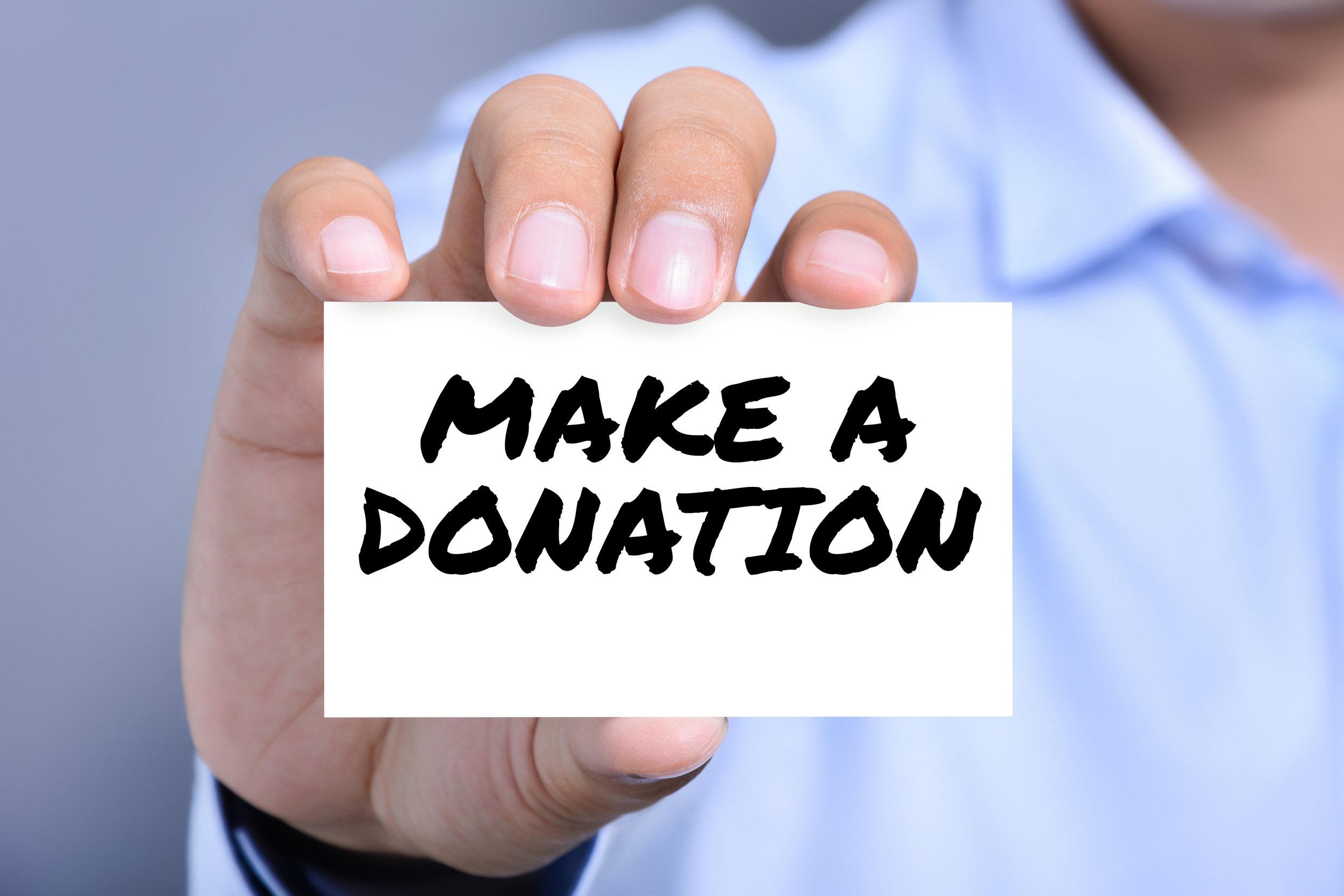 donation image.jpg