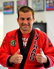 Carlos-Machado-122975.jpg