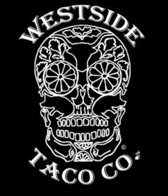 westsidetacoco logo.png