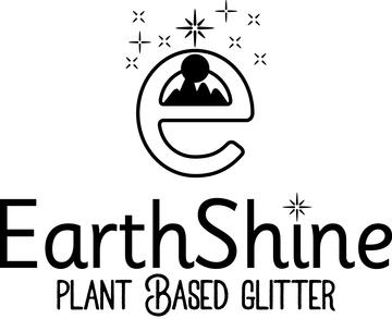 earthshine logo.png