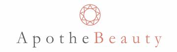 AB_Logo_for_website_header_360x.png