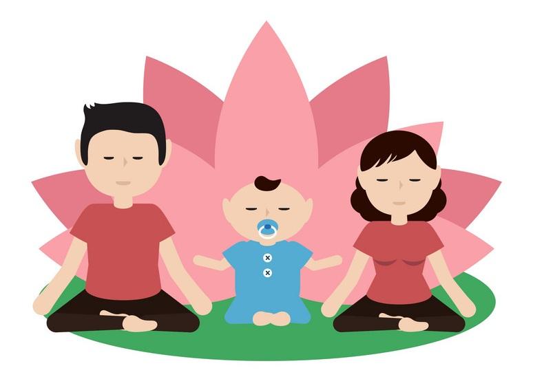 family+yoga+2.jpg
