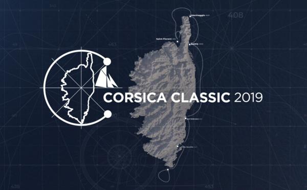 corisca classic 2019.jpg