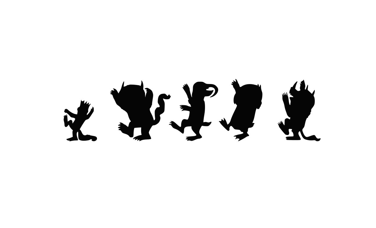 the-wild-things-are-characters-clip-art-where-the-wild-things-are-Kz3rwQ-clipart.jpg