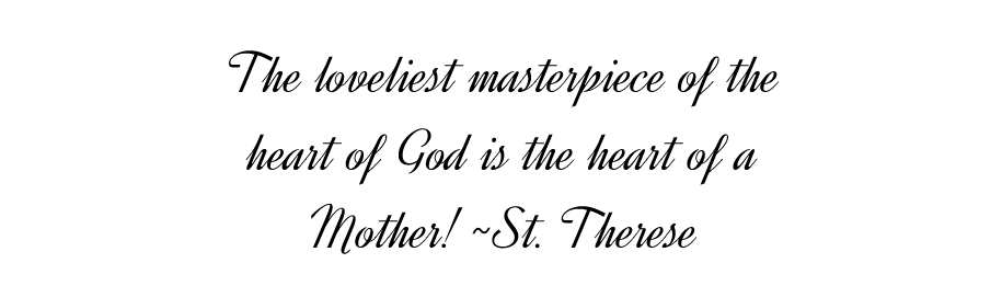 4-quote-about-the-loveliest-masterpiece-of-the-heart-of-god-image-white-background.jpg.png
