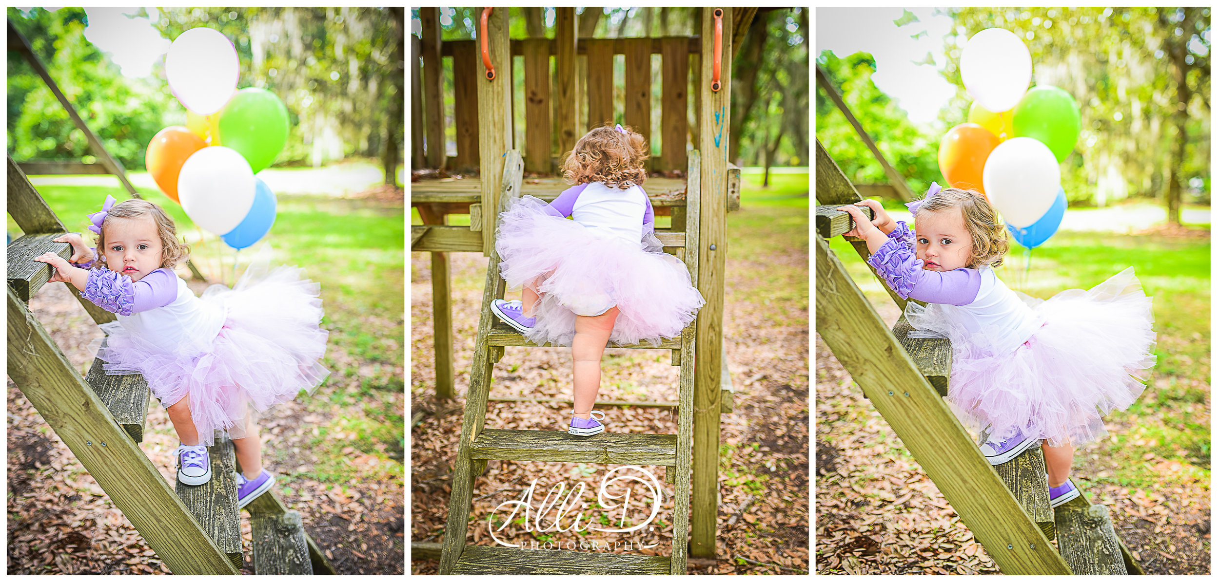 Piper blog 2.jpg