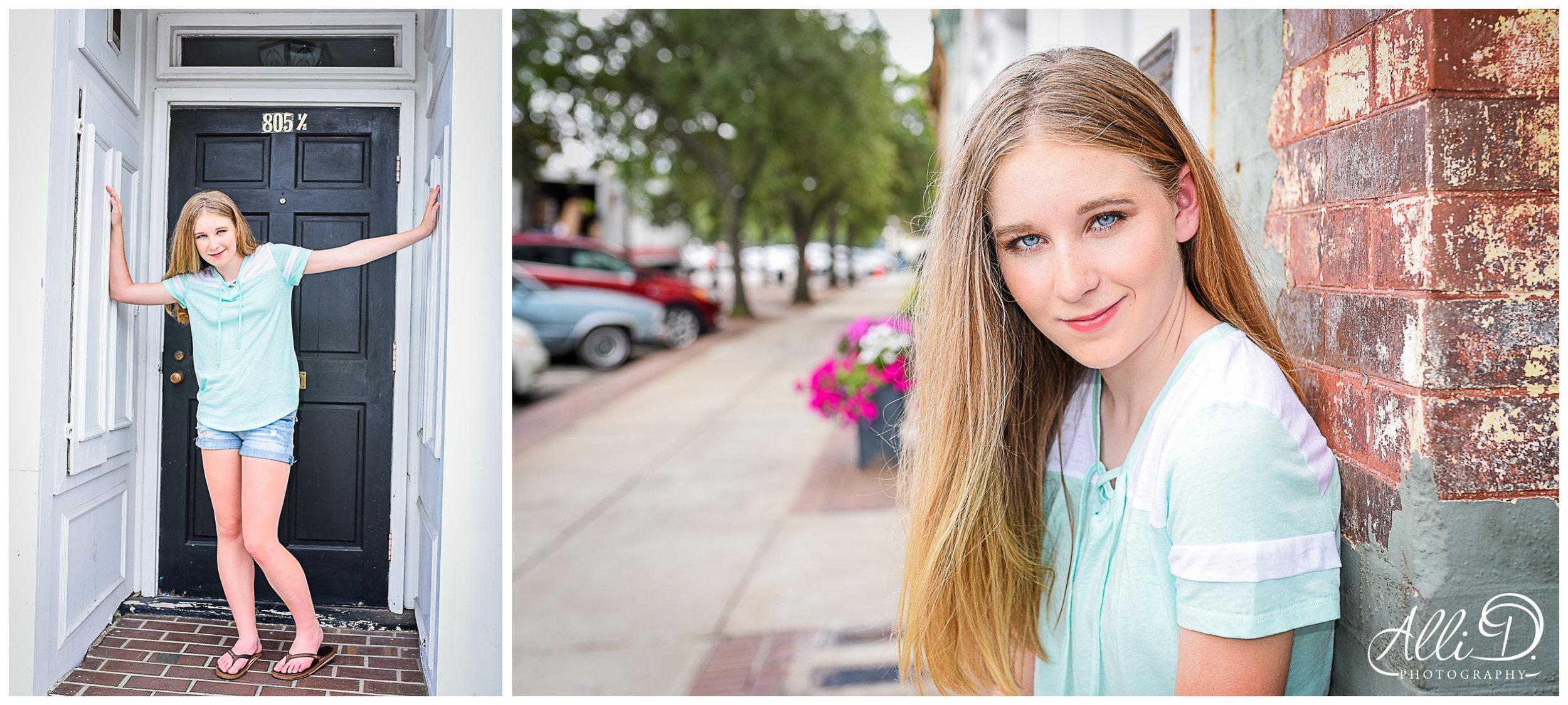 Emily blog 2.jpg