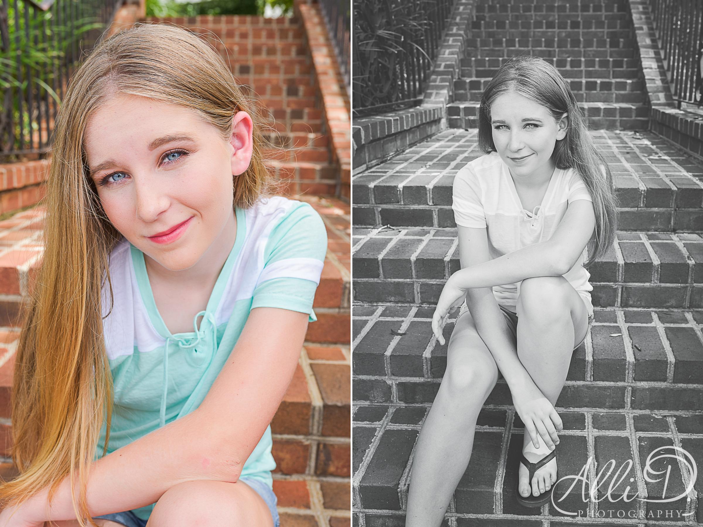 Emily blog 4.jpg