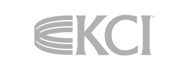 kci.png