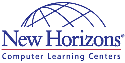 nh-logo1.png