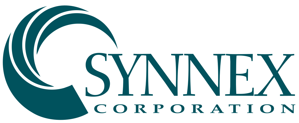 synnex_corporation_logo.png