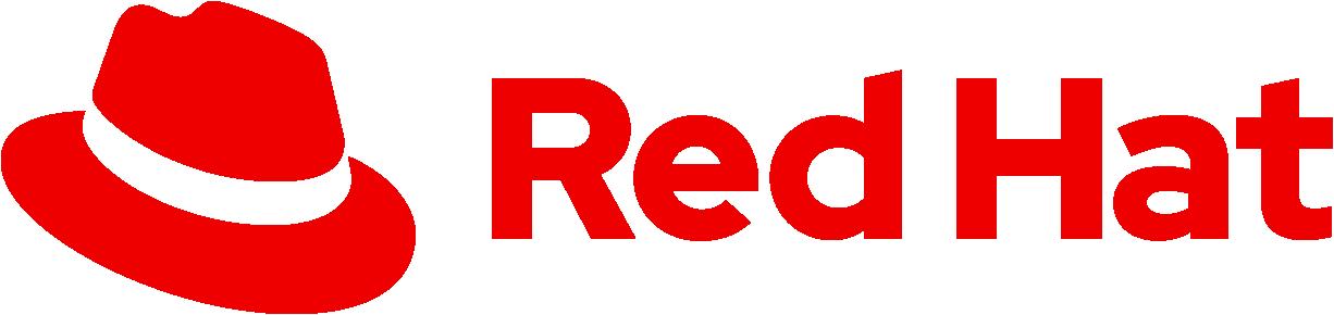 Logo RedHat A Red RGB.png