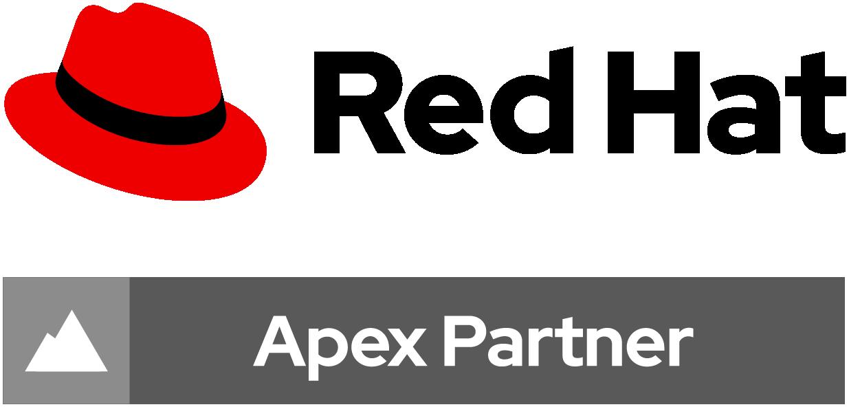 Logo-Red_Hat-Apex_Partner-A-Standard-RGB (002) (1).png