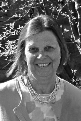 Mary Ellen Benamati