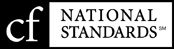 Confirmed in compliance with N  ational Standards for U.S. Community Foundations