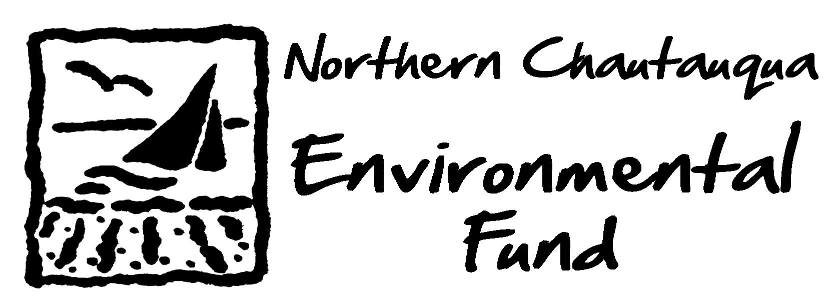 NCEnvironment Fund.jpg