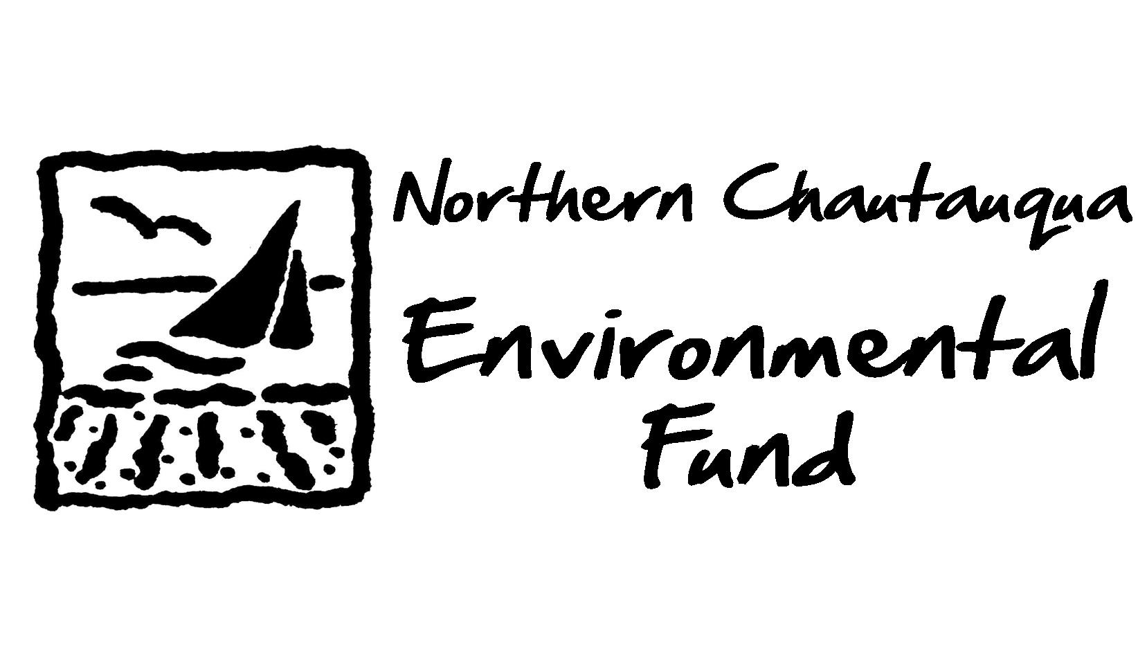 square+environmental+logo.jpg