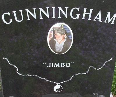 Cunningham%2C+Jimbo.jpg