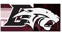 Marauders Logo-smaller_200width.png